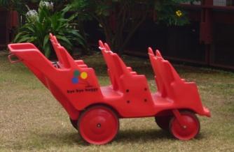 6 人乗り BABY  CAR  __HCC  保育園.jpg