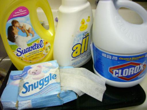 き ' ソフト白洗剤とブリーチ.jpg