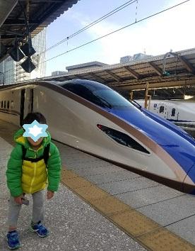 きんちゃん.jpg