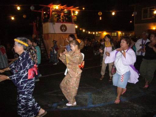 盆ダンス.jpg