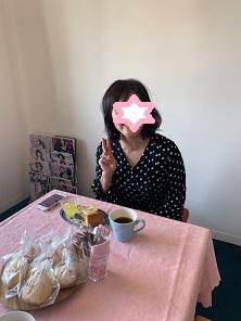 お茶会 .jpg