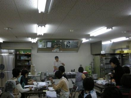 シフォン講習会 008.jpg