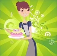 cake-for-all_t.jpg